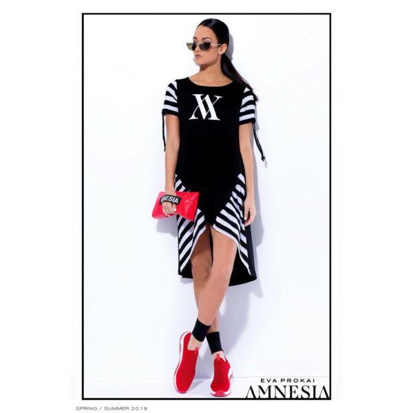 e30740a205 AMNESIA TÁSKA PIROS - AMNESIA - MYMISSFASHION - Divat - Amnesia - Missq