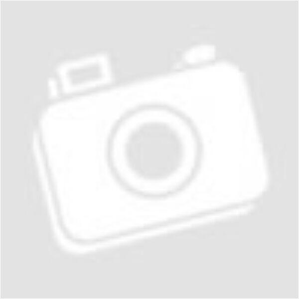 e6307486f8 MISSQ MAGASSZÁRÚ CIPŐ FEKETE - MYMISSFASHION - Divat - Amnesia - Missq